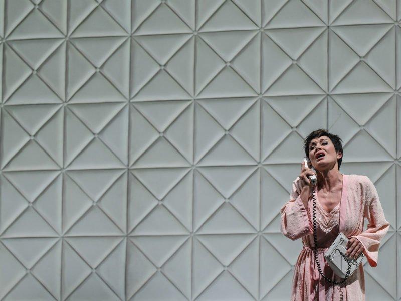 humaine opera teatro fotografia bari poggiofranco