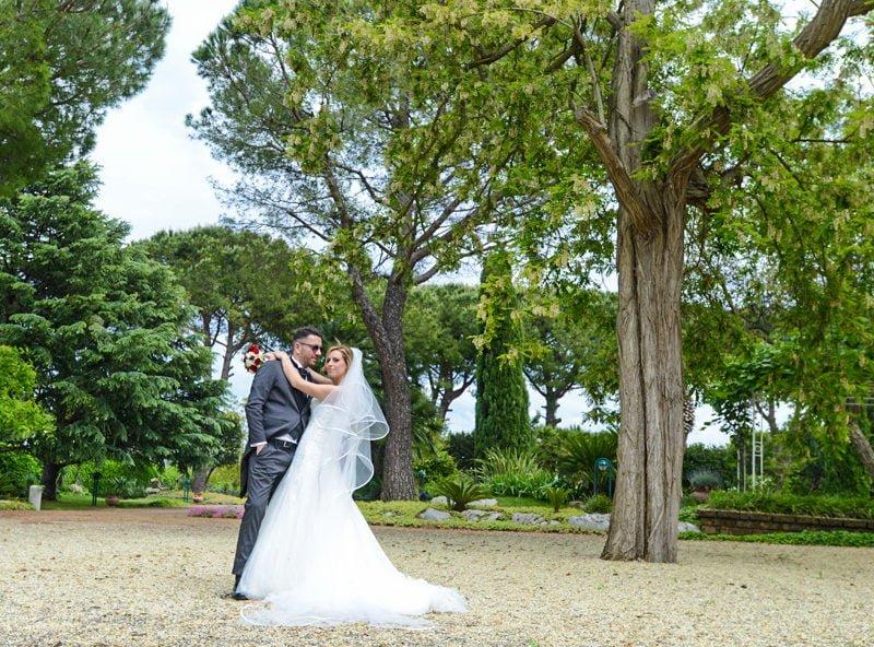 fotografie per matrimonio a bari clarissa lapolla