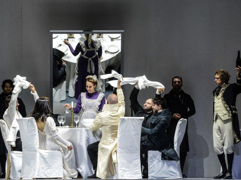 foto opera teatro bari clarissa lapolla