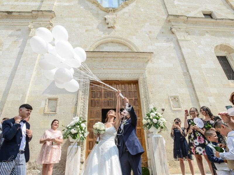 fotografo professionista per matrimoni a bari